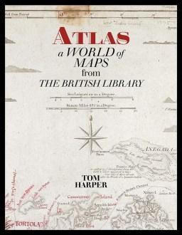 atlas-harper-paperback