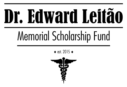 Dr. Edward Leitão Memorial Fund Massachusetts Alliance of