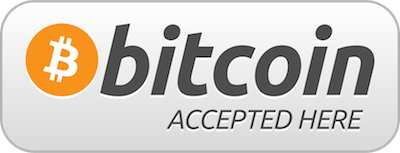 https://i0.wp.com/www.maps.org/images/Bitcoin-accepted-here.png
