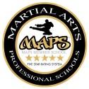 Martial Arts LOGO 002 RGB JPEG