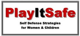 playitsafe logo