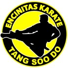 Encinitas Karate Logo