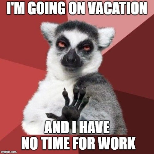 101 Funny Travel Memes Most Hilarious Vacation Memes Of 2020 Maps N Bags