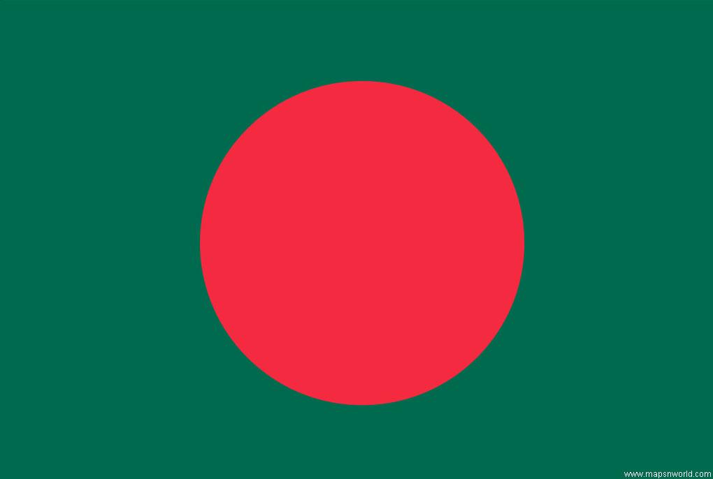 https://i0.wp.com/www.mapsnworld.com/bangladesh/bangladesh-flag.jpg