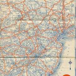 Nj Straight Line Diagram Tekonsha Prodigy Wiring New Jersey Route 179 Wikipedia