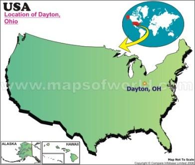 https://i0.wp.com/www.mapsofworld.com/location-maps/newimages/usa-dayton-oh.jpg?resize=391%2C331