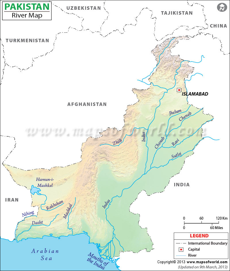 https://i0.wp.com/www.mapsofworld.com/pakistan/maps/pakistan-river-map.jpg