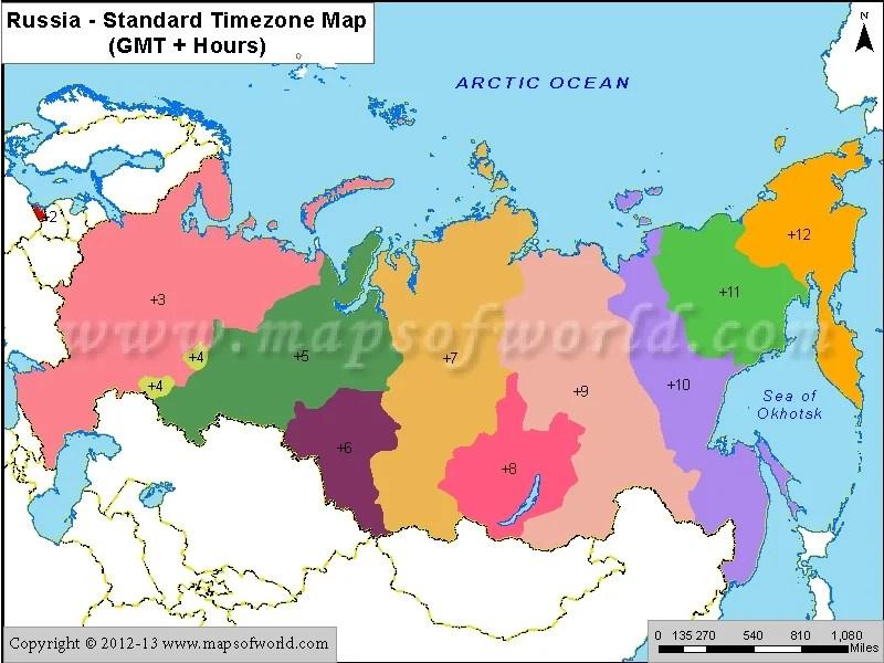 Time Zone Usa Map Us Time Zone Map World Atlas Usa Map Show Usa - Timezone cincinnati