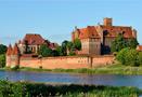 Info on Malbork Castle