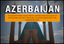 Is Azerbaijan in Europe?