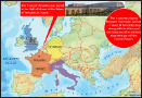 What is the Treaty of Versailles?