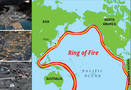 Why is Japan Prone to Earthquakes and Tsunamis?