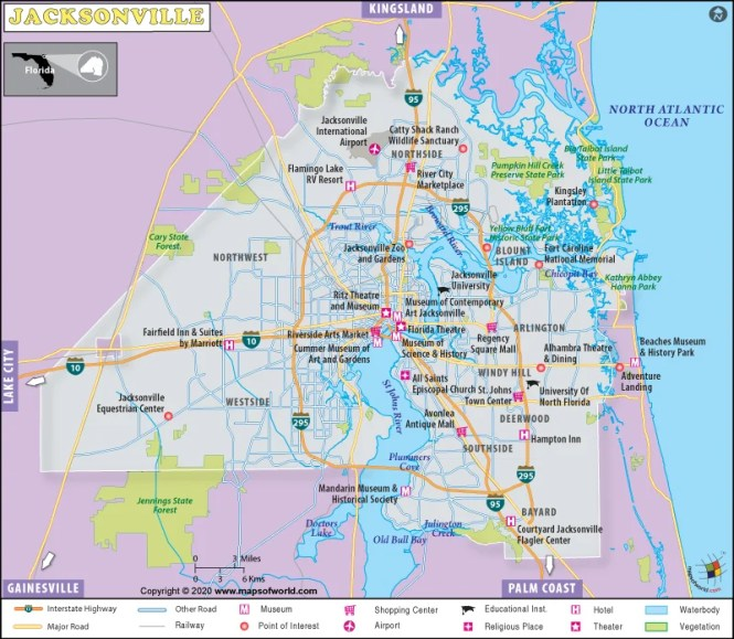 Holiday fl zip code map best holiday 2017 miami florida fl zip code map locations demographics of holiday fl subdivisions homes and condos pasco county sciox Gallery