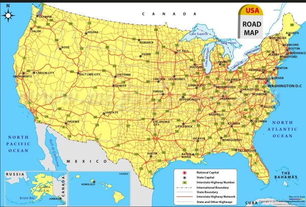 us travel map kayt