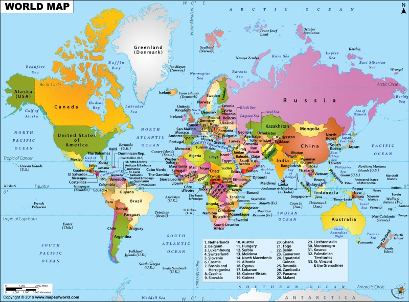Hd Images Of World Map Wallpapersimplepictcom - Germany map hd image