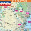 Southern Africa Road Map -ePDF Previous Edition
