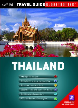 Thailand Travel Pack