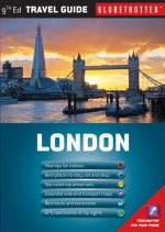 London Travel Pack