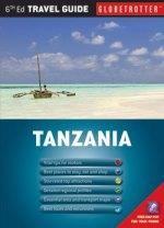 Tanzania Travel Pack