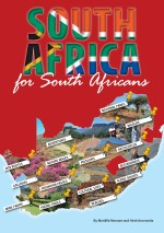 South Africa for South Africans