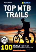 Top Mountain Bike Trails