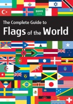 Complete Guide - Flags - World