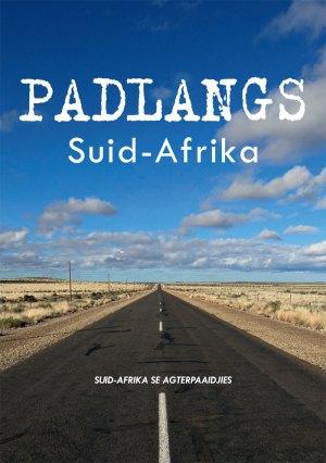 Padlangs Suid-Afrika