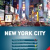 New York City Travel Guide eBook