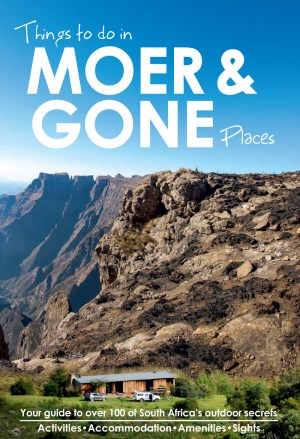 Things to do in Moer & Gone Places