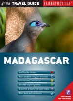 Madagascar Travel Guide eBook
