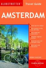 Amsterdam Travel Guide eBook