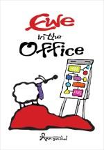 Ewe in the Office
