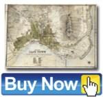 Vintage Wall Maps - Digital
