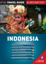 Indonesia Travel Pack