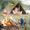 camping-enagement
