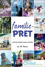 Familie-Pret