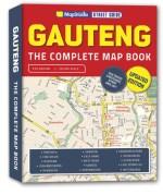 Gauteng Street Guide