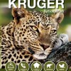 Kruger National Park Visitors Guide Maps Animals Birds Camps