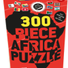 Africa Jigsaw Puzzle
