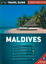 Maldives Travel Pack