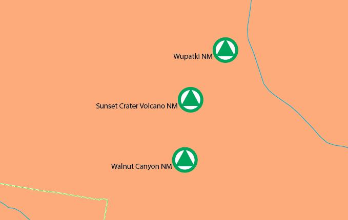 usa_parks_map3