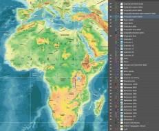maptorian-topographic-vectors-1-1024x847