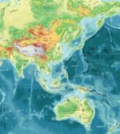 maptorian-topographic-vectors-3