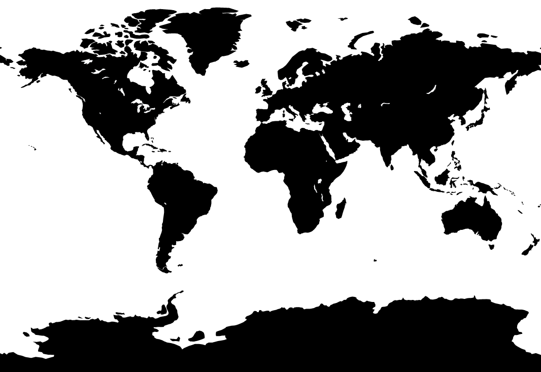 Simple vector maps