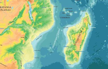 Physical-World-Map-Vector-3