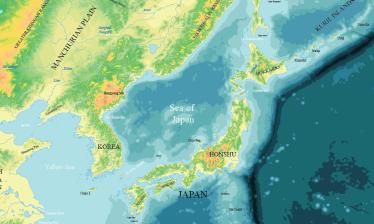 Physical-World-Map-Vector-6