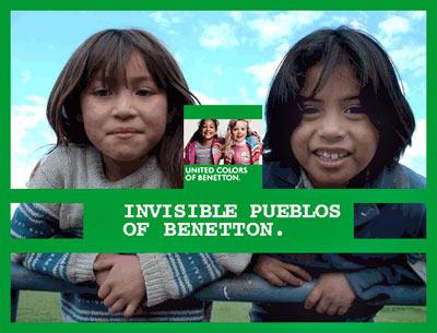 https://i0.wp.com/www.mapuche.nl/image/benetton_invisible.jpg