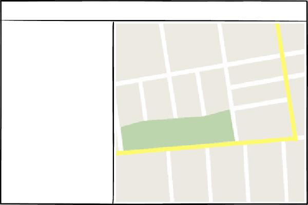 Partial Map