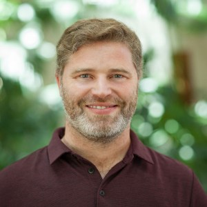 Michael Gaigg