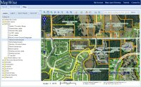 Florida Property Appraiser Parcel Maps and Property Data